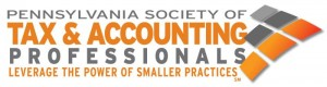 Pennsylvania Society of Tax & Accounting Professionals
